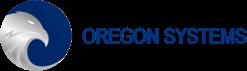 Oregon Systems