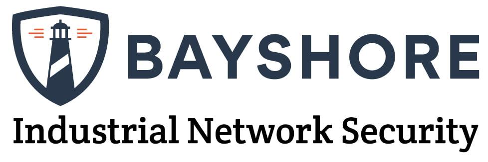 Bayshore-Logo-with-Tagline