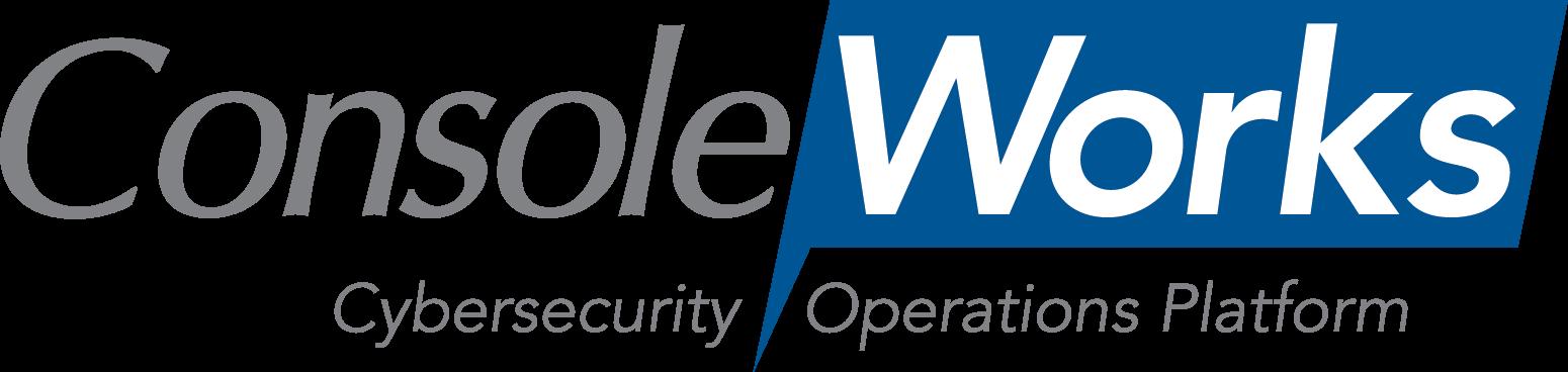 ConsoleWorks_Logotransparent (1)